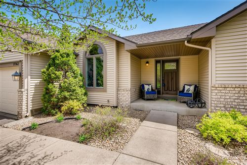 Photo of 17362 Goodhue Avenue, Lakeville, MN 55044 (MLS # 5714107)