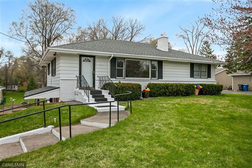 Photo of 16810 County Road 6, Plymouth, MN 55447 (MLS # 5737107)