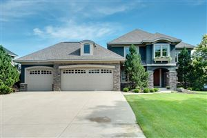 Photo of 11539 Ashley Court, Inver Grove Heights, MN 55077 (MLS # 5259108)