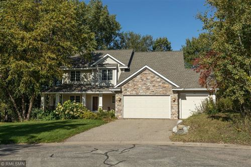 Photo of 1770 Pleasant Drive, Prescott, WI 54021 (MLS # 5319108)