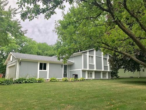 Photo of 155 Lakeview Drive NW, Cokato, MN 55321 (MLS # 5621108)