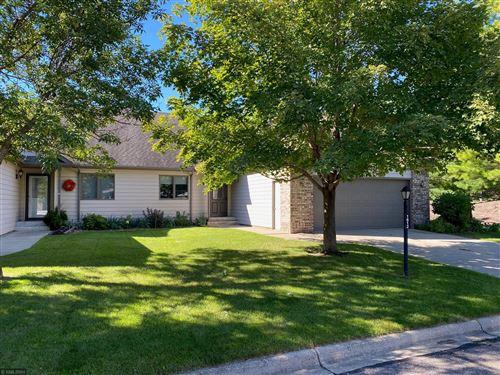 Photo of 1812 Estate Lane, Northfield, MN 55057 (MLS # 5653108)