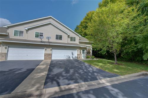 Photo of 5464 Fawn Meadow Curve SE, Prior Lake, MN 55372 (MLS # 5660108)