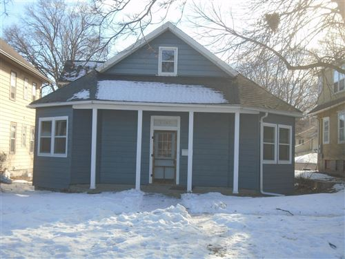 Photo of 1826 Roblyn Avenue, Saint Paul, MN 55104 (MLS # 5705108)