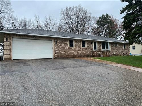 Photo of 1209 Pearson Parkway, Brooklyn Park, MN 55444 (MLS # 5737108)