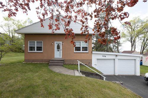 Photo of 134 Burnside Avenue S, Red Wing, MN 55066 (MLS # 5752108)