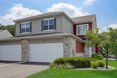 Photo of 18111 Kindred Court, Lakeville, MN 55044 (MLS # 6074108)