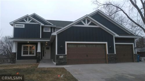 Photo of 229 Floral Court, Shoreview, MN 55126 (MLS # 5622109)