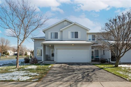 Photo of 2030 Parkway Avenue, Shakopee, MN 55379 (MLS # 5686109)