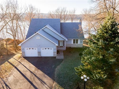 Photo of 1024 3rd Street E, Hastings, MN 55033 (MLS # 5688109)