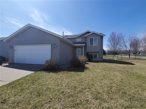 Photo of 301 5th Avenue S, Sartell, MN 56377 (MLS # 5742109)