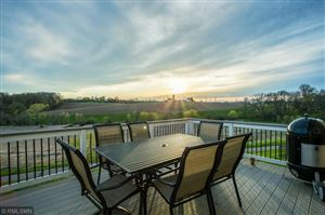 Photo of 9160 Degler Circle, Chanhassen, MN 55317 (MLS # 5248110)