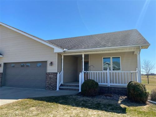 Photo of 580 Southwind Drive, Fairmont, MN 56031 (MLS # 5549110)
