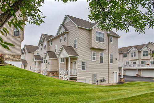 Photo of 2444 Foxglove Circle, Hudson, WI 54016 (MLS # 5656110)