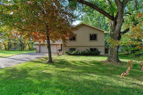 Photo of 4905 Independence Street, Maple Plain, MN 55359 (MLS # 5665110)