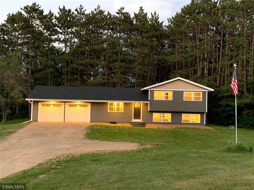Photo of 660 215th Avenue, Somerset, WI 54025 (MLS # 6012110)