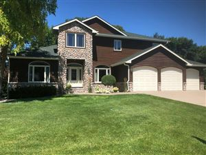 Photo of 4139 Hallgren Lane, Excelsior, MN 55331 (MLS # 5025111)