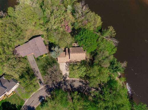 Photo of 3831 Rum River Drive, Anoka, MN 55303 (MLS # 5570111)