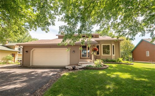 Photo of 913 Westwood Court, Farmington, MN 55024 (MLS # 5612111)