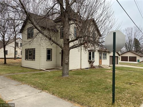Photo of 200 3rd Street, Albany, MN 56307 (MLS # 5659111)