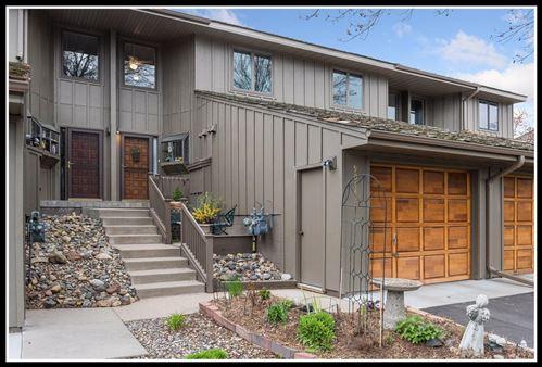 Photo of 9044 Neill Lake Road #B, Eden Prairie, MN 55347 (MLS # 5744111)