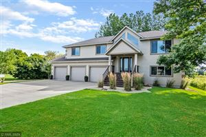 Photo of 700 19th Avenue N, Sartell, MN 56377 (MLS # 5285112)