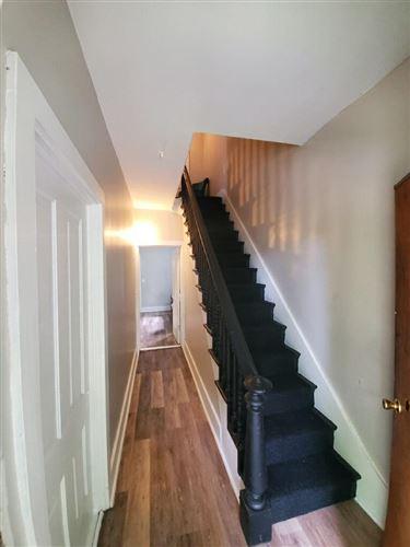 Photo of 205 Goodrich Avenue, Saint Paul, MN 55102 (MLS # 5637112)
