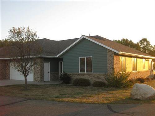Photo of 1050 S Crailsheim Road #3, Worthington, MN 56187 (MLS # 5670112)