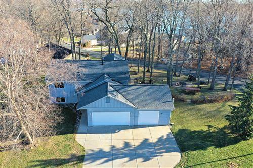 Photo of 15995 Fremont Avenue NW, Prior Lake, MN 55372 (MLS # 5685112)