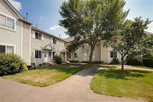 Photo of 9104 Klondike Court, Eden Prairie, MN 55347 (MLS # 6011112)