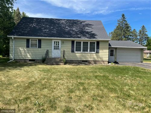 Photo of 15568 222nd Street, Cold Spring, MN 56320 (MLS # 6012112)