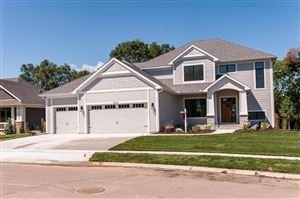 Photo of 3265 Coneflower Lane SW, Rochester, MN 55902 (MLS # 5140113)