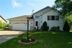 Photo of 8732 Troy Marquette Drive, Monticello, MN 55362 (MLS # 5240113)