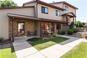 Photo of 4 Conner Circle SW, Rochester, MN 55902 (MLS # 5279113)