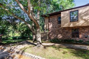 Photo of 2523 Unity Avenue N, Golden Valley, MN 55422 (MLS # 5283113)