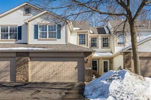 Photo of 7956 Everest Lane N, Maple Grove, MN 55311 (MLS # 5492113)
