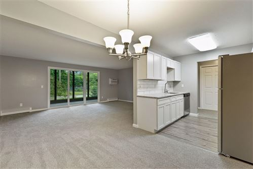 Photo of 4350 Brookside Court #203, Edina, MN 55436 (MLS # 5704113)