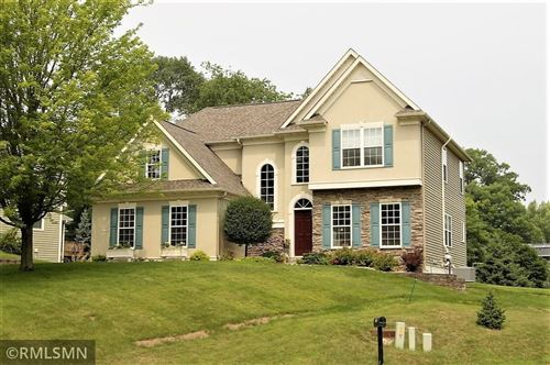 Photo of 2357 Clover Lane, Red Wing, MN 55066 (MLS # 6030113)