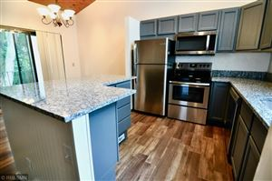 Photo of 8394 139th Court, Apple Valley, MN 55124 (MLS # 5264114)