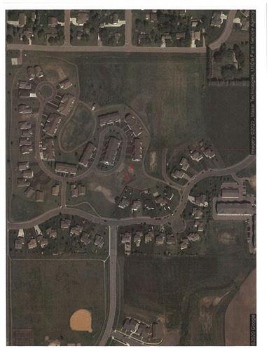 Photo of 536 Graceview Loop, Saint Joseph, MN 56374 (MLS # 5348114)