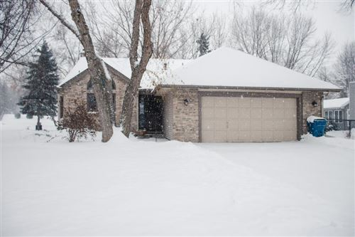 Photo of 13859 93rd Place N, Maple Grove, MN 55369 (MLS # 5489114)