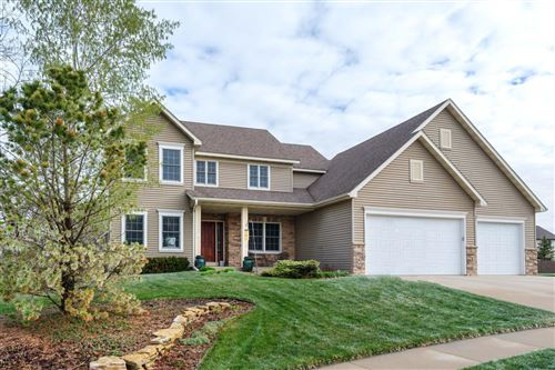 Photo of 2215 Hill Place SW, Rochester, MN 55902 (MLS # 5735114)