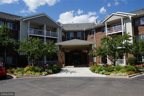 Photo of 16154 Main Avenue SE #211, Prior Lake, MN 55372 (MLS # 5750114)