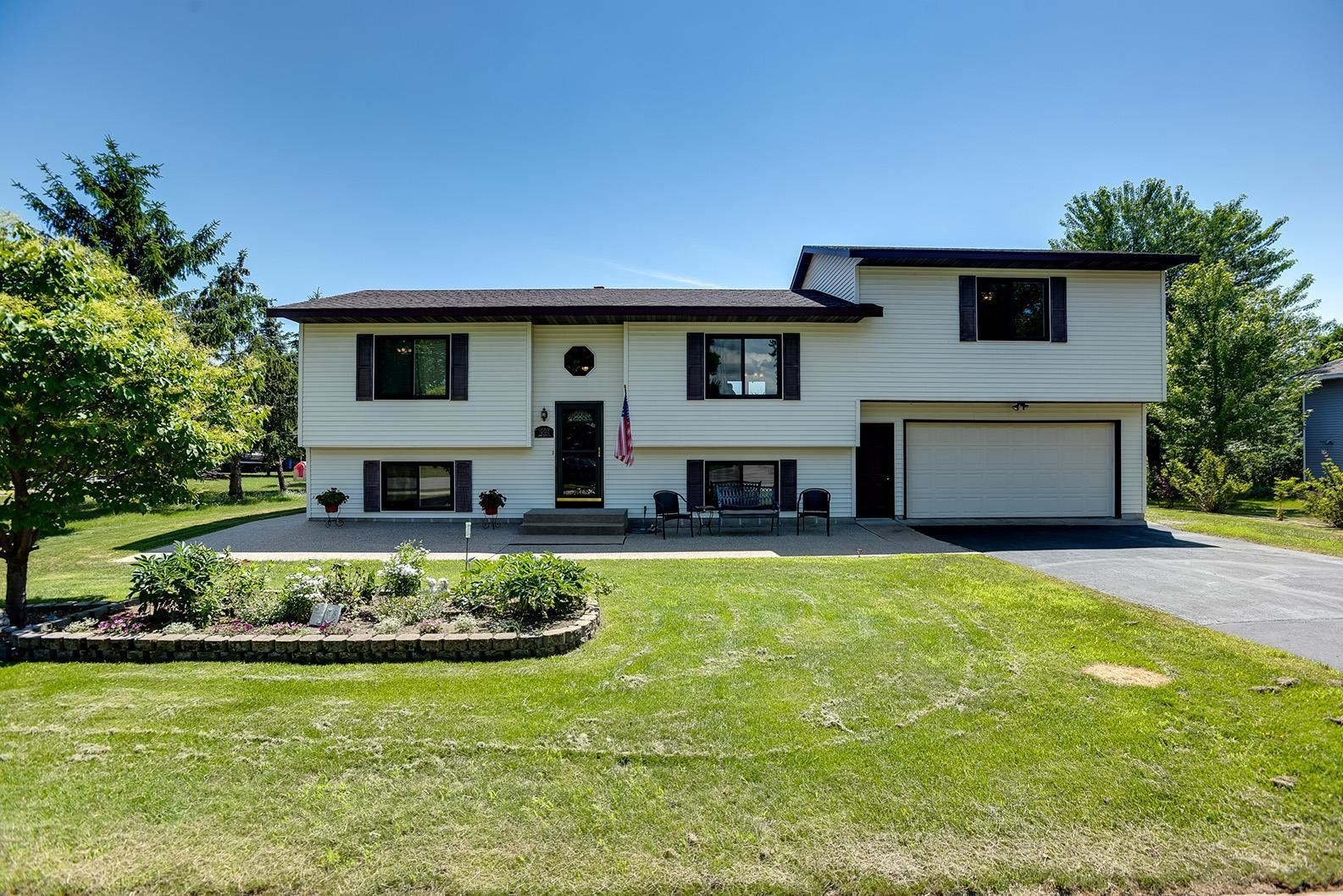 1602 W River Street, Monticello, MN 55362 - #: 5615114