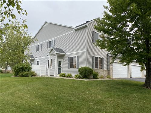 Photo of 6233 30th Avenue NW, Rochester, MN 55901 (MLS # 5654115)