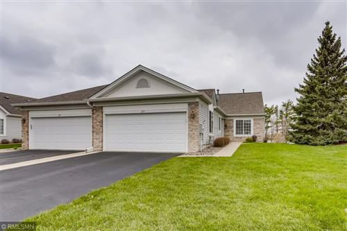 Photo of 655 Lake View Drive, Woodbury, MN 55129 (MLS # 5712115)