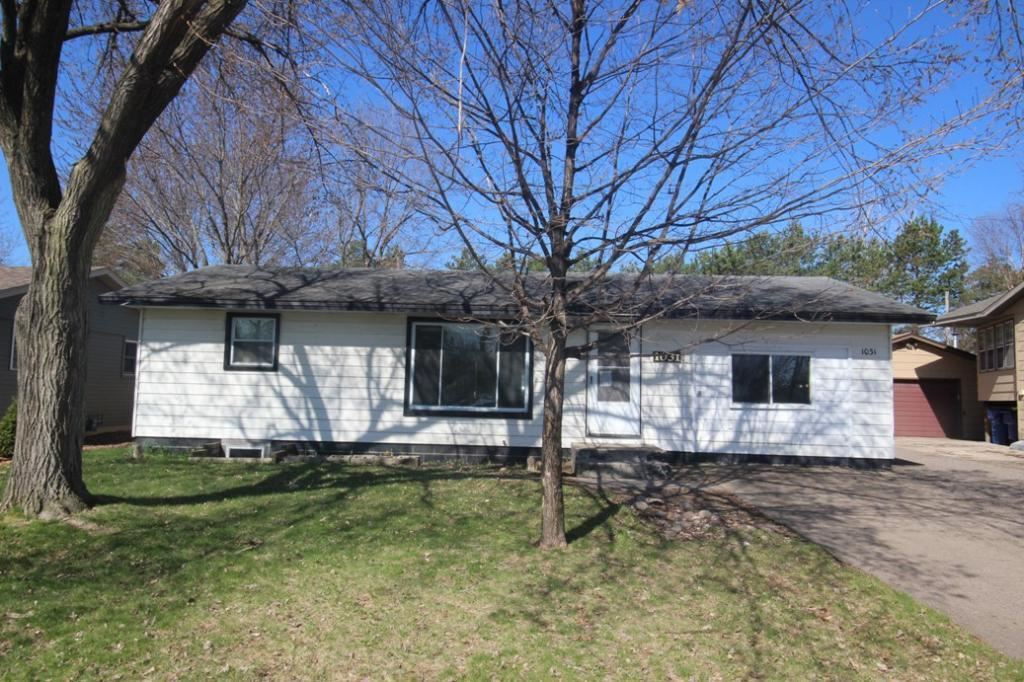 1031 38th Avenue N, Saint Cloud, MN 56303 - #: 5488115