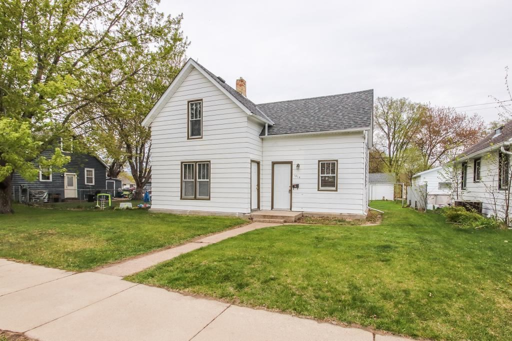 1014 11th Avenue S, Saint Cloud, MN 56301 - #: 5567116