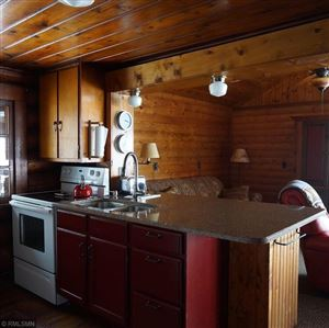 Photo of 12999 Ness Road, Kabetogama Township, MN 56669 (MLS # 5201117)