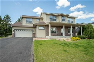 Photo of 18988 63rd Place N, Maple Grove, MN 55311 (MLS # 5206117)